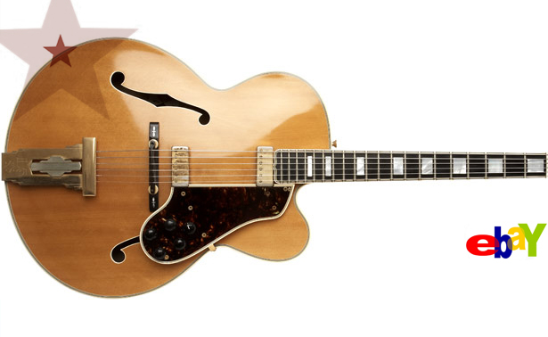 vintage_gibson