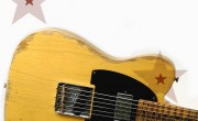 Vintage Telecaster