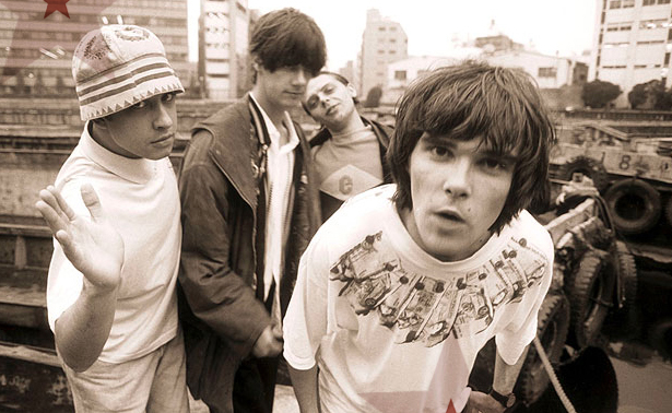 the_stone_roses