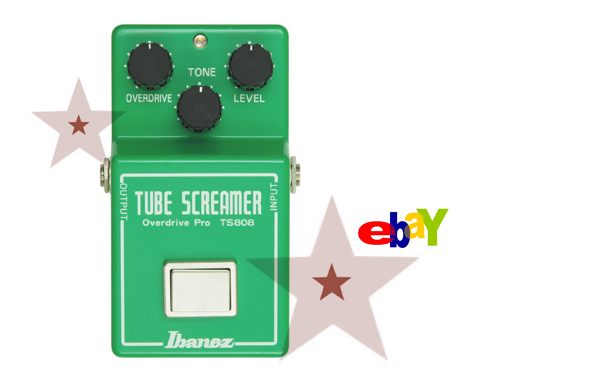 tube_screamer