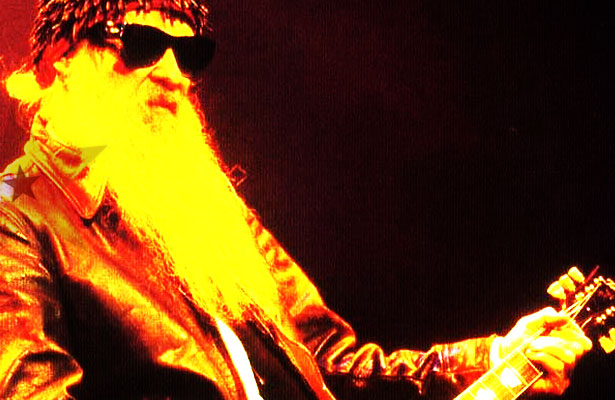 billy_gibbons_guitars