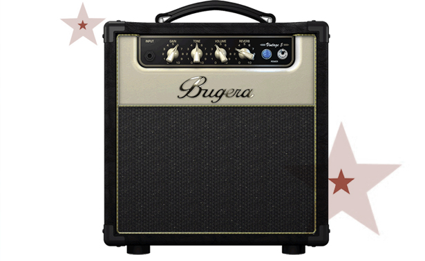 bugera_5_small_amps
