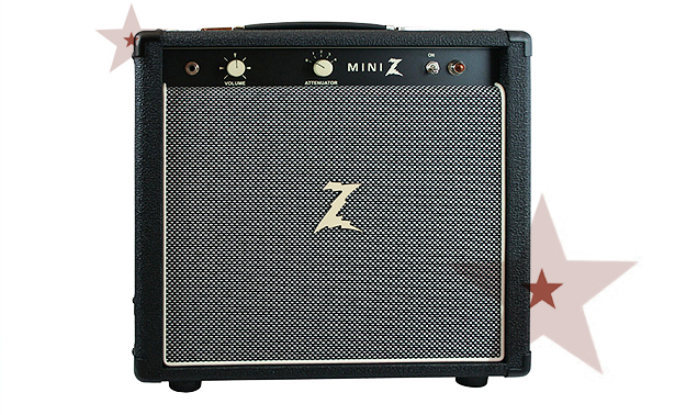 small_amps_drz