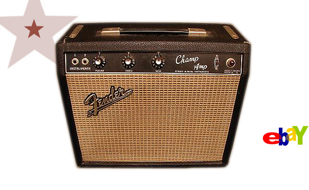 fender_champ_blackface_ebay