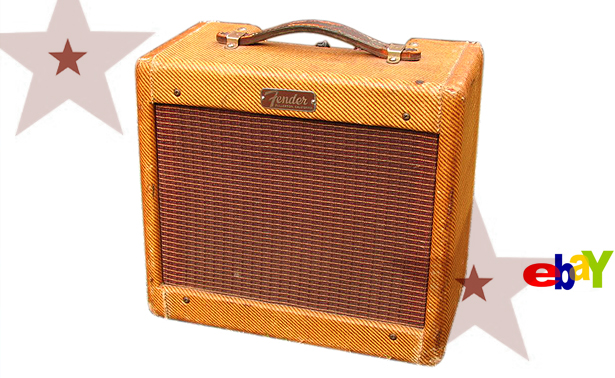 fender_champ_tweed_ebay