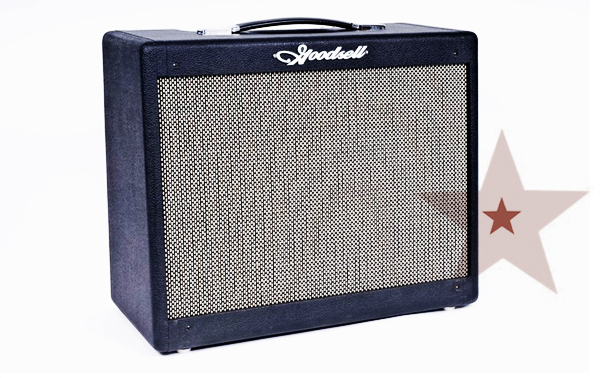 goodsell_amplifiers