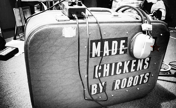 made_for_chickens_by_robots__low_fi_blues