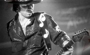 Stevie Ray Vaughan – Sky is Crying