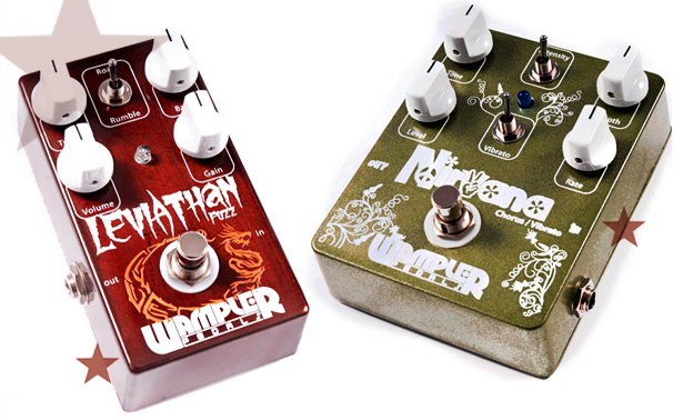 wampler_effects_pedal