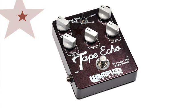 wampler_pedals_tape_echo