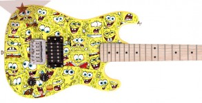 guitar_gifts