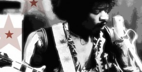 whumbi_tahaza_jimi_hendrix_driving_south
