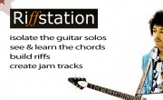 Riffstation – Learn Guitar Fast