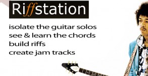 guitar_riff_isolate_chords_riffstation_learn_guitar