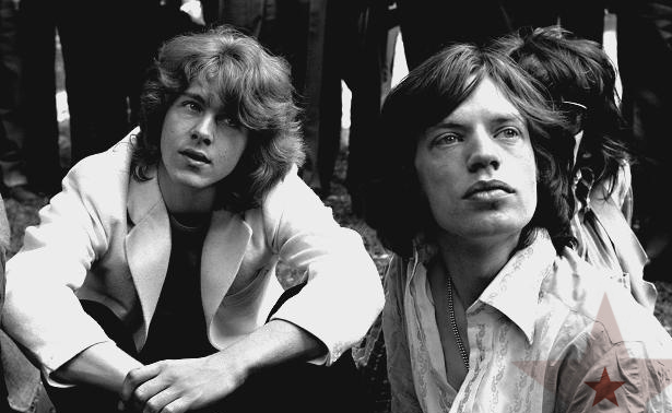 mick_taylor_rolling_stones