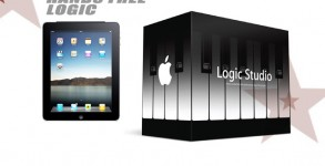controlling_logic_with_iPad