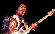 Learn Guitar – Jimi Hendrix