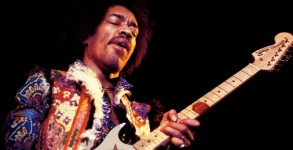 jimi_hendrix_guitar_techniques_lessons