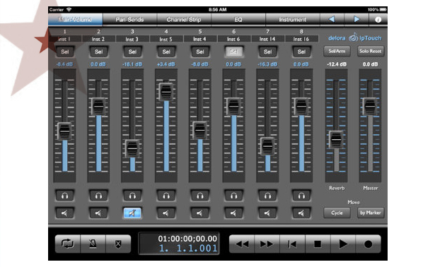 logic_control_ipad_lptouch_a