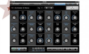 logic_control_ipad_lptouch_d