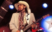 Learn Guitar – Stevie Ray Vaughan