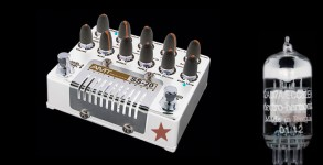 Valve-Pedals-and-Valve-Preamps