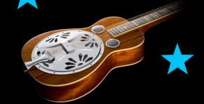 how_to-_play_learn_dobro