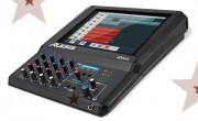 iPad Interfaces – Alesis