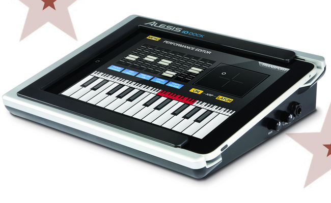 ipad_music_apps_alesis_iodock_review