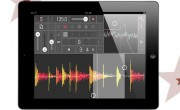 Best iPad Music Apps