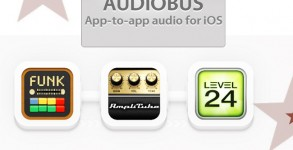 best_ipad_music_apps_audiobus