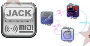 best_ipad_music_apps_jack_audio_midi_connection_app
