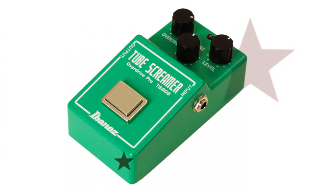 ibanez_tube_screamer_ebay_b