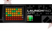 Novation Launchpad App – Review