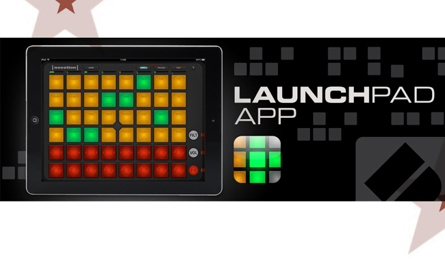 ipad_music_apps_novation_launchpad_app_review