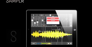 ipad_music_apps_guitar_samplr_looper_sampler