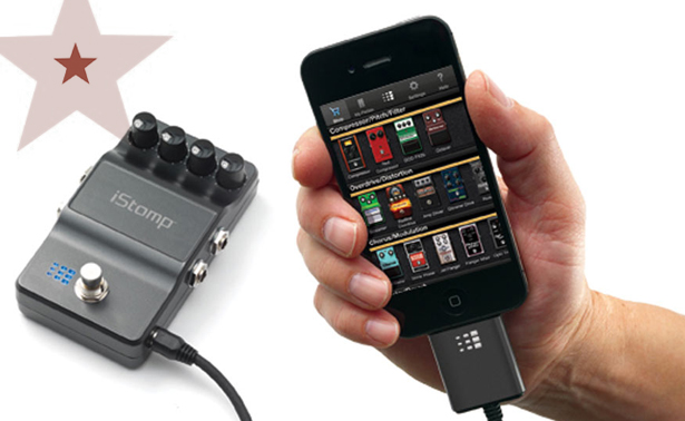 a guitarists guide to ipad apps