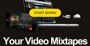 how_to_make_a_mix_youtube