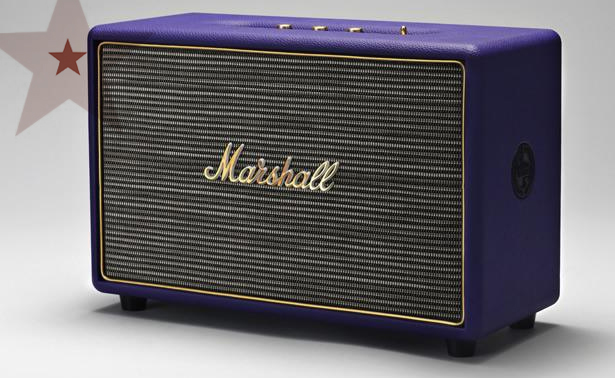 marshall-speakers-c