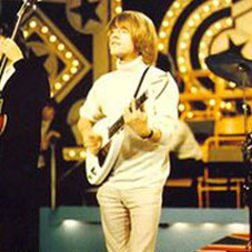 brian_jones rolling stones guitars
