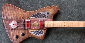 dismal-axe-custom-guitars