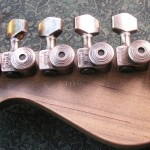 dismal-axe-custom-guitars-a
