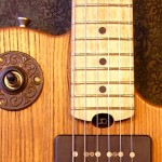 dismal-axe-custom-guitars-b