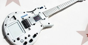 star-wars-guitar