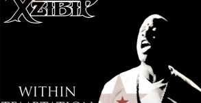 within-temptation-and-we-run-ft.-xzibit